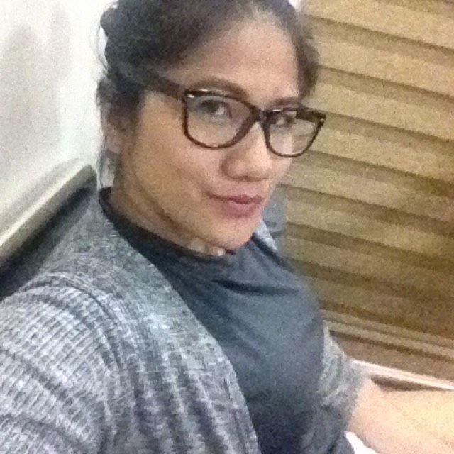 Eliana from Tukwila   Woman   36 years old
