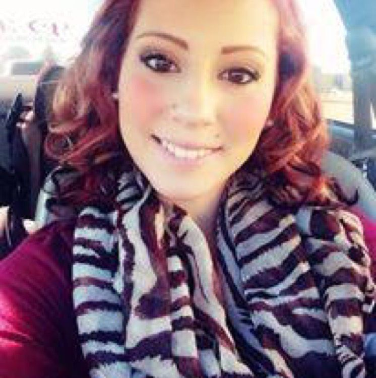 Kaylee from Columbus | Woman | 33 years old