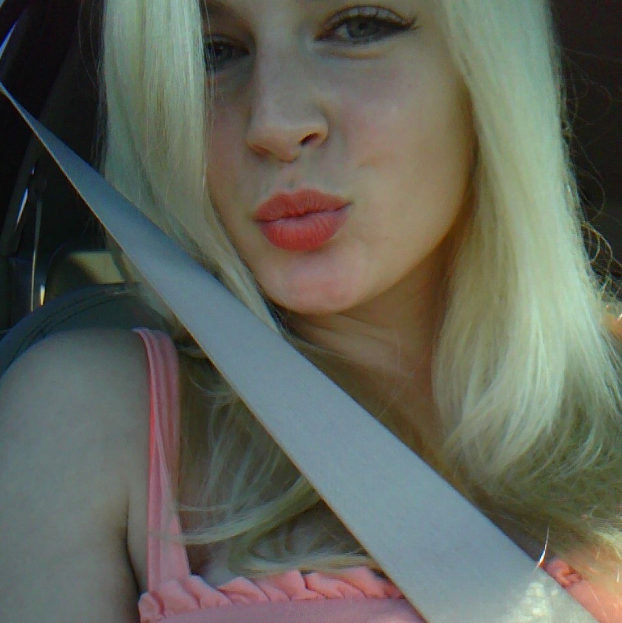 Ava from New Germany   Woman   20 years old