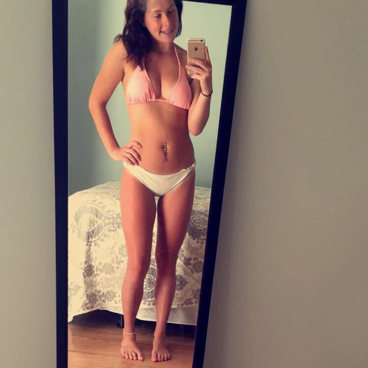 Kaylee from Mableton   Woman   25 years old