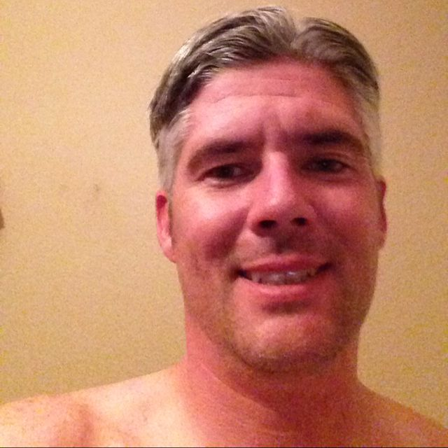 Isaac from Rockville | Man | 31 years old