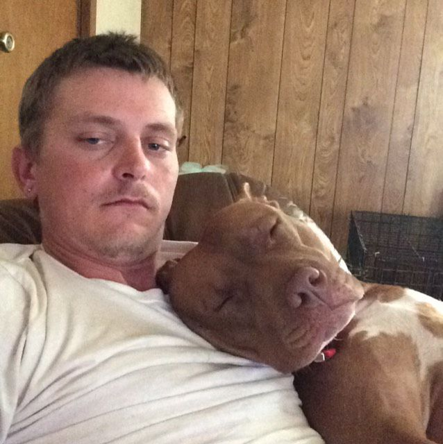 Harper from Allen Park | Woman | 34 years old
