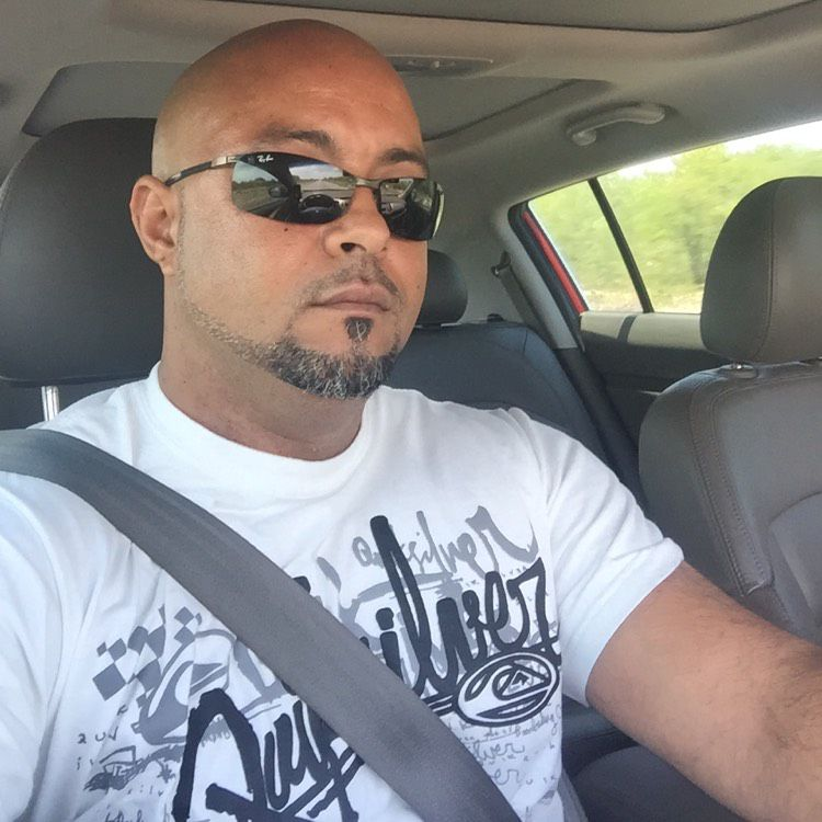 Caden from Johnson City | Man | 40 years old