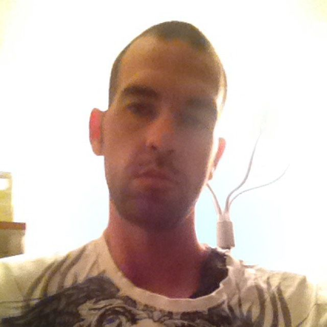 Jayce from Canandaigua   Man   27 years old