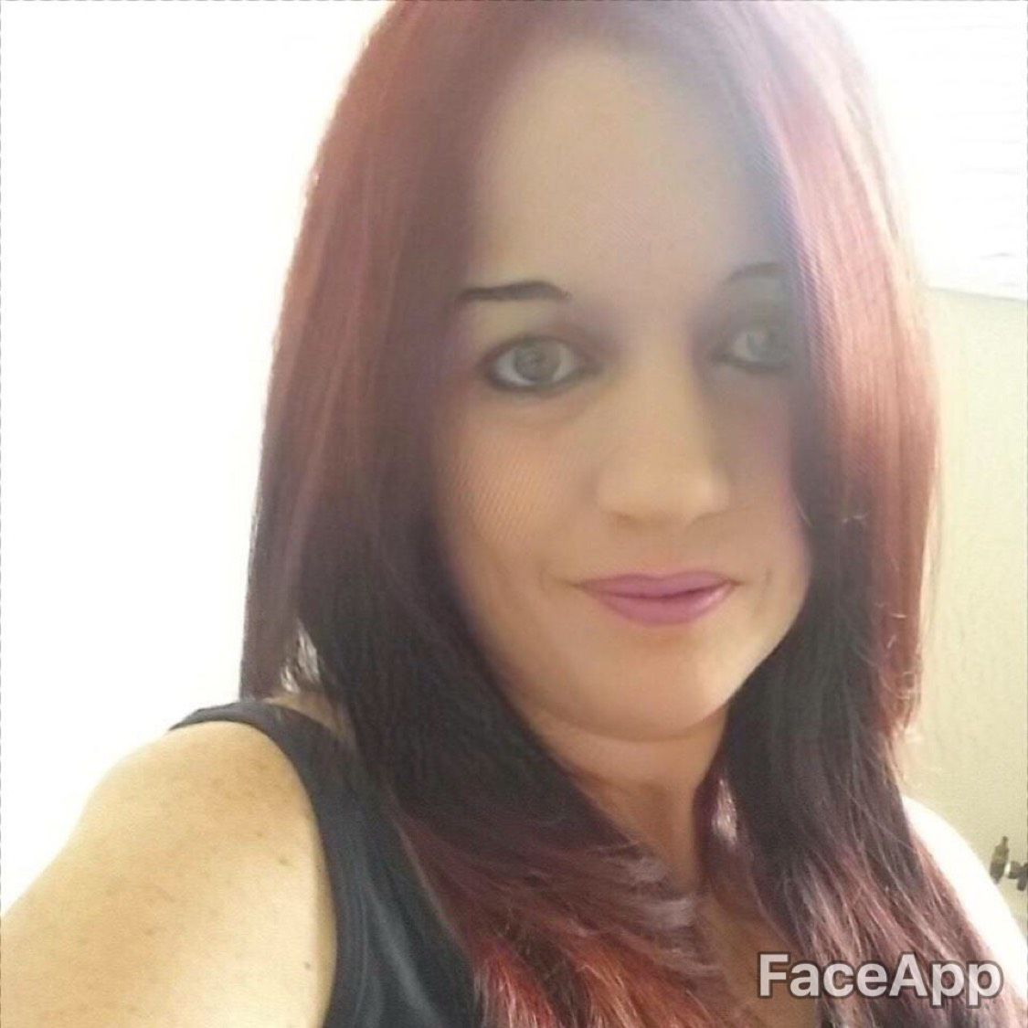 Aubrey from Rodeo | Woman | 38 years old