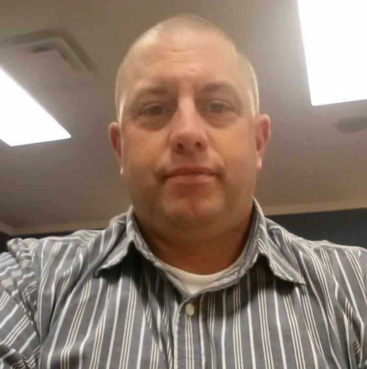 Ethan from Pittsburgh | Man | 52 years old