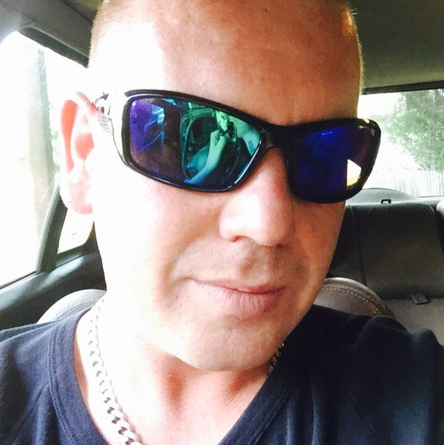 Jayden from Steubenville | Man | 30 years old