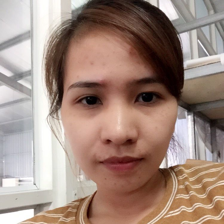Charlotte from Jackson | Woman | 32 years old