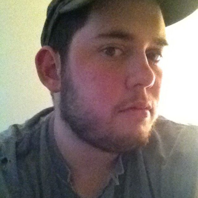 Caleb from Leland   Man   25 years old