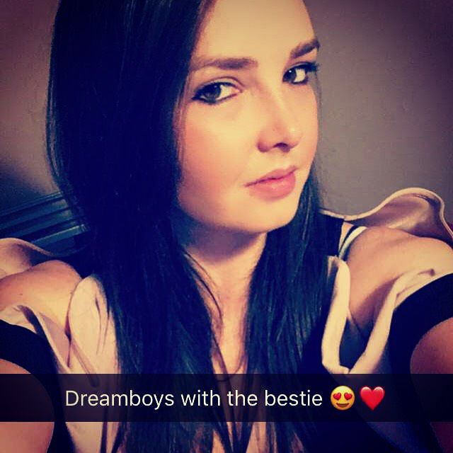 Zoe from Lake Morton-Berrydale   Woman   35 years old