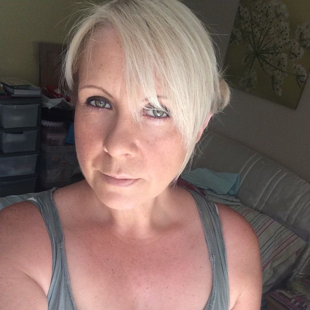 Chloe from Evansville | Woman | 33 years old