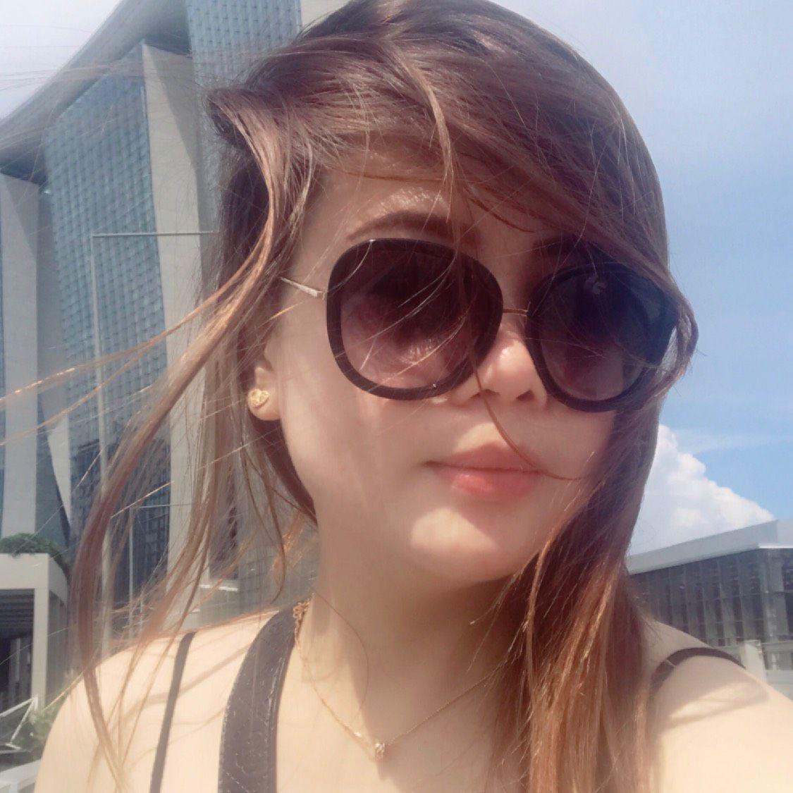 Adalyn from Eatontown | Woman | 21 years old