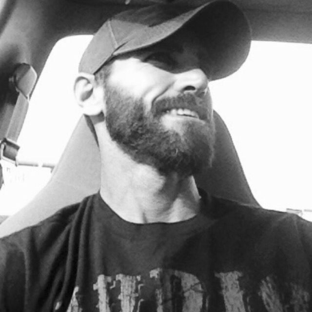 Jack from Totowa | Man | 21 years old