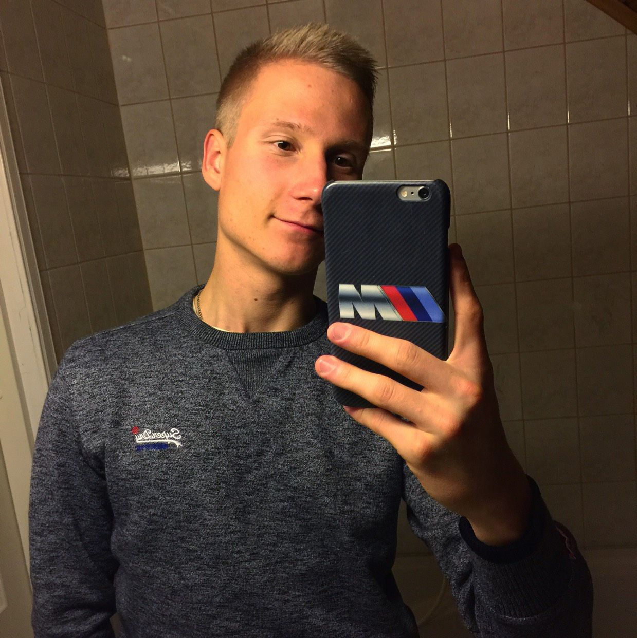 Henry from Midland | Man | 27 years old