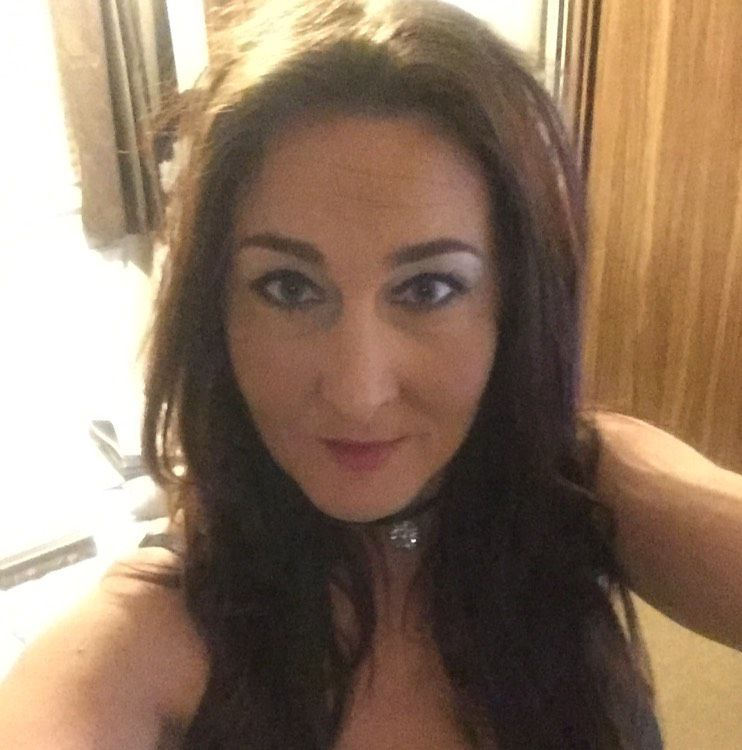 Harper from Clearwater | Woman | 29 years old