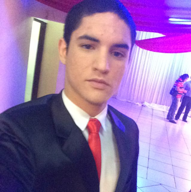 Caden from Ukiah | Man | 23 years old