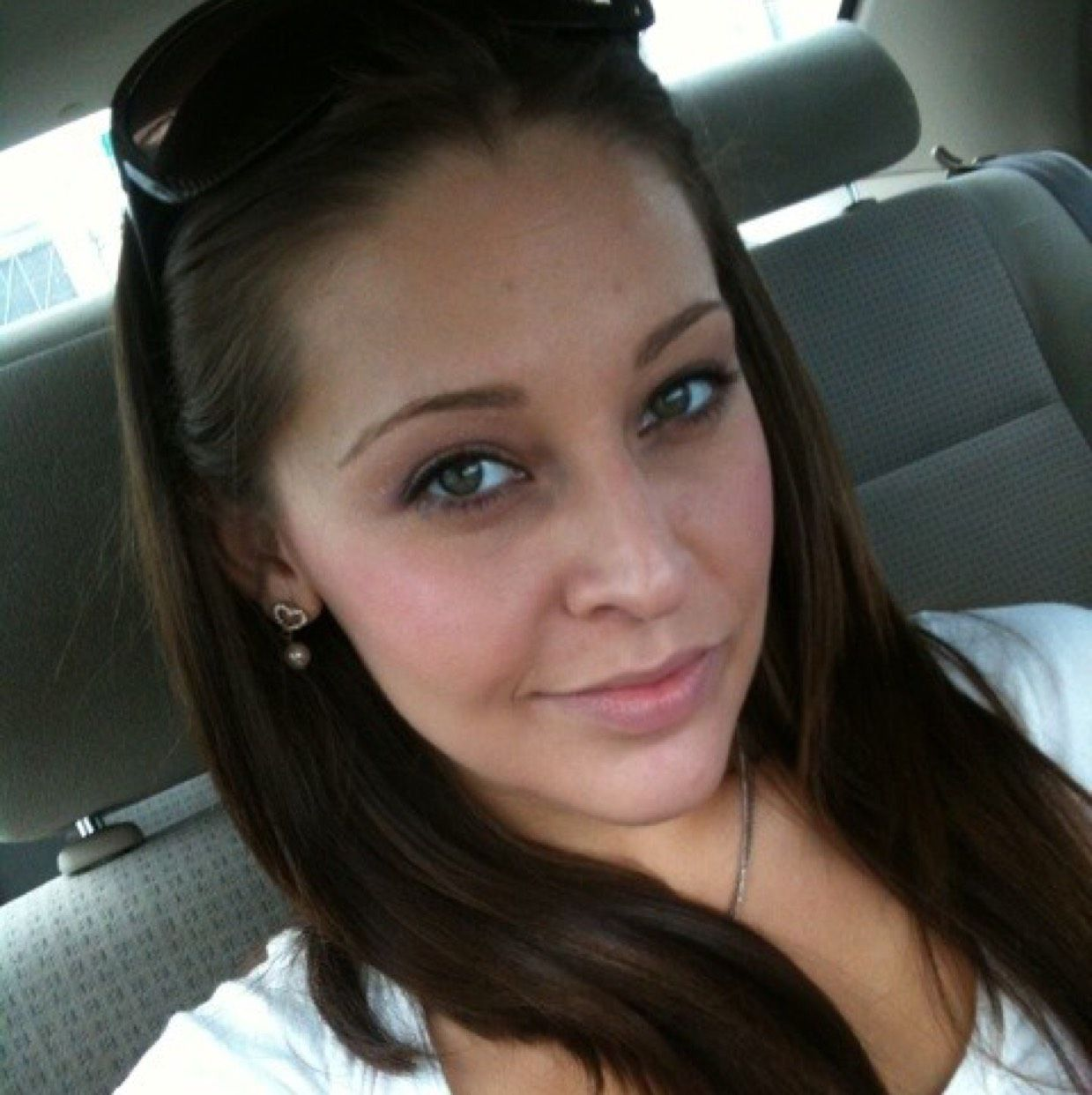 Paisley from Carrollton   Woman   46 years old