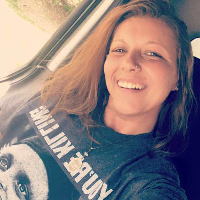 Evelyn from Ocala | Woman | 39 years old