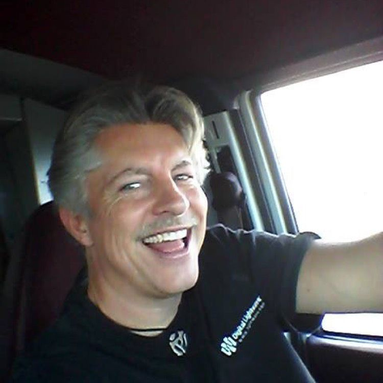 Aiden from Charleston | Man | 53 years old