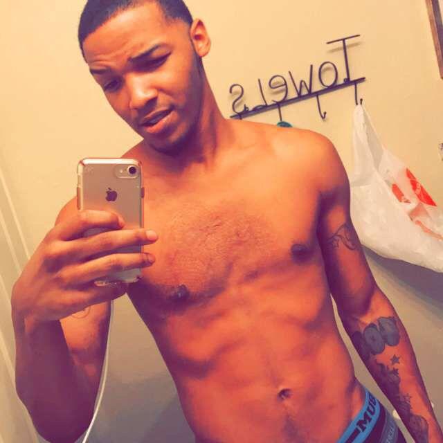 Jayce from Marlborough | Man | 22 years old