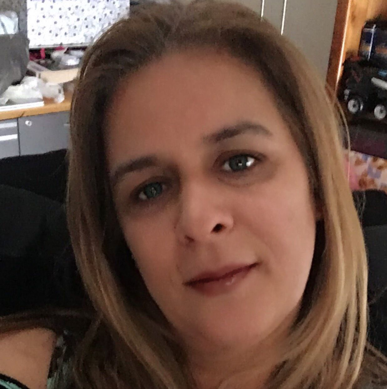 Isabella from Green Bay | Woman | 31 years old