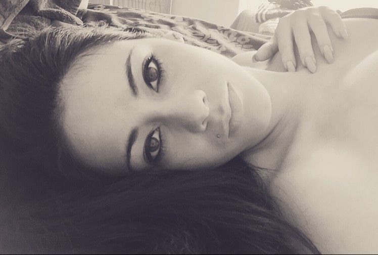 Chloe from Tampa | Woman | 32 years old