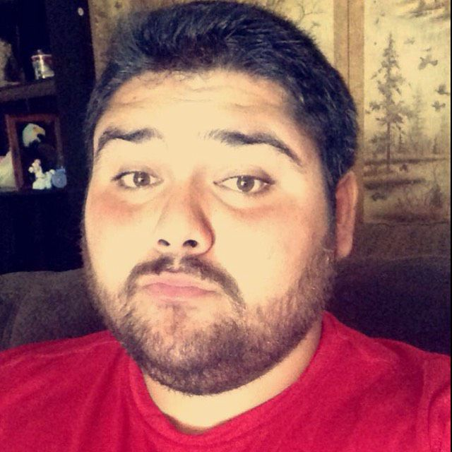 Jayce from Germantown   Man   24 years old