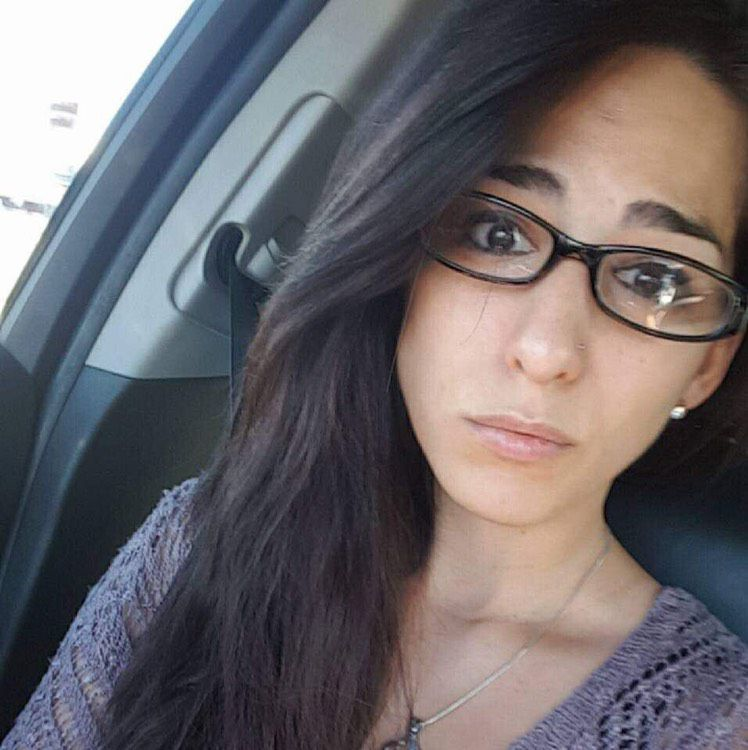 Sophia from Indianapolis   Woman   33 years old