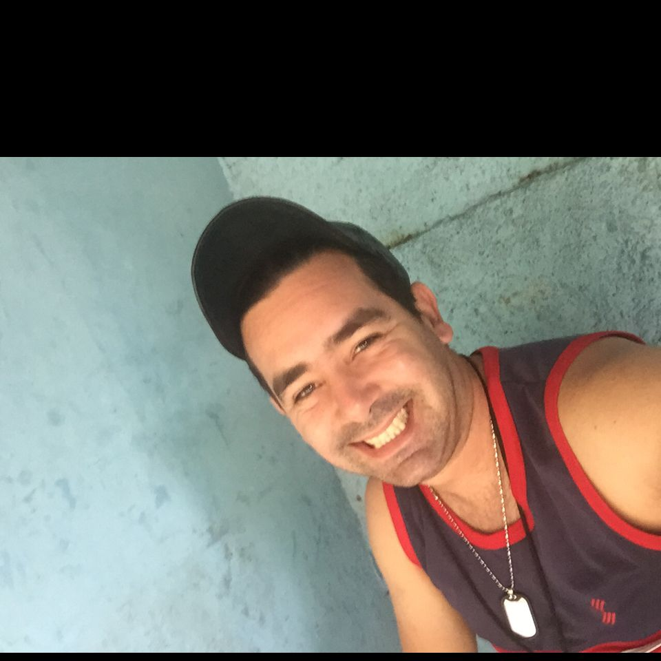 Ryan from Covina   Man   20 years old