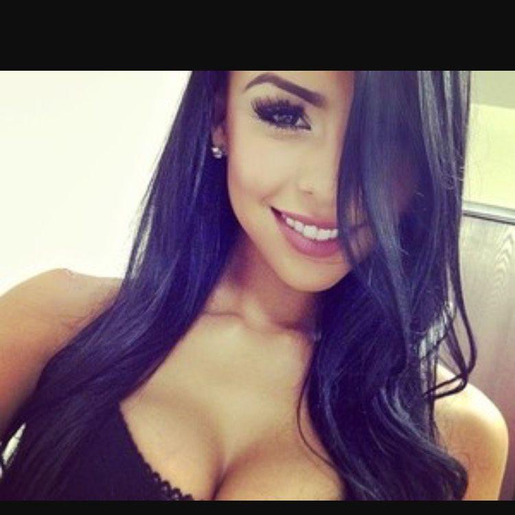 Aaliyah from Santa Rosa | Woman | 19 years old