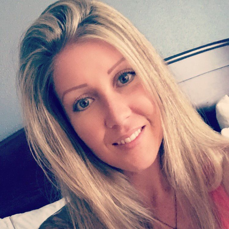 Kaylee from Lacey   Woman   42 years old