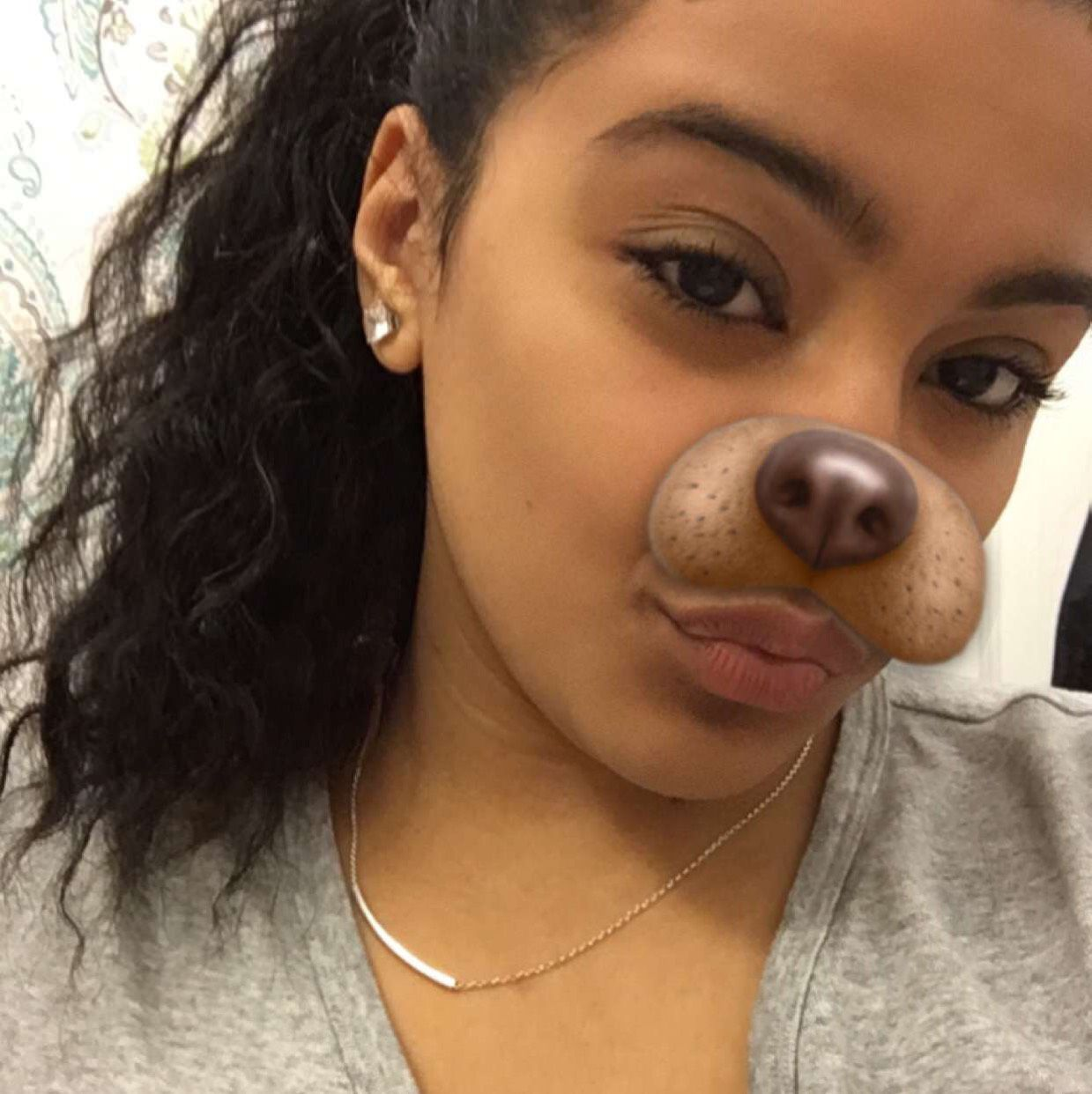 Hailey from Concord | Woman | 23 years old
