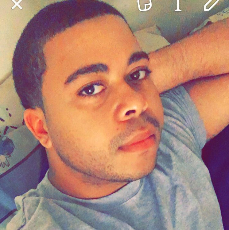Henry from Winston-Salem | Man | 32 years old