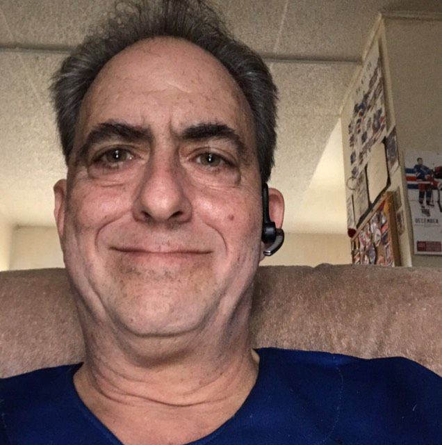Michael from Farmington | Man | 30 years old