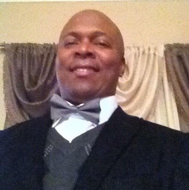 Aiden from Gastonia | Man | 44 years old