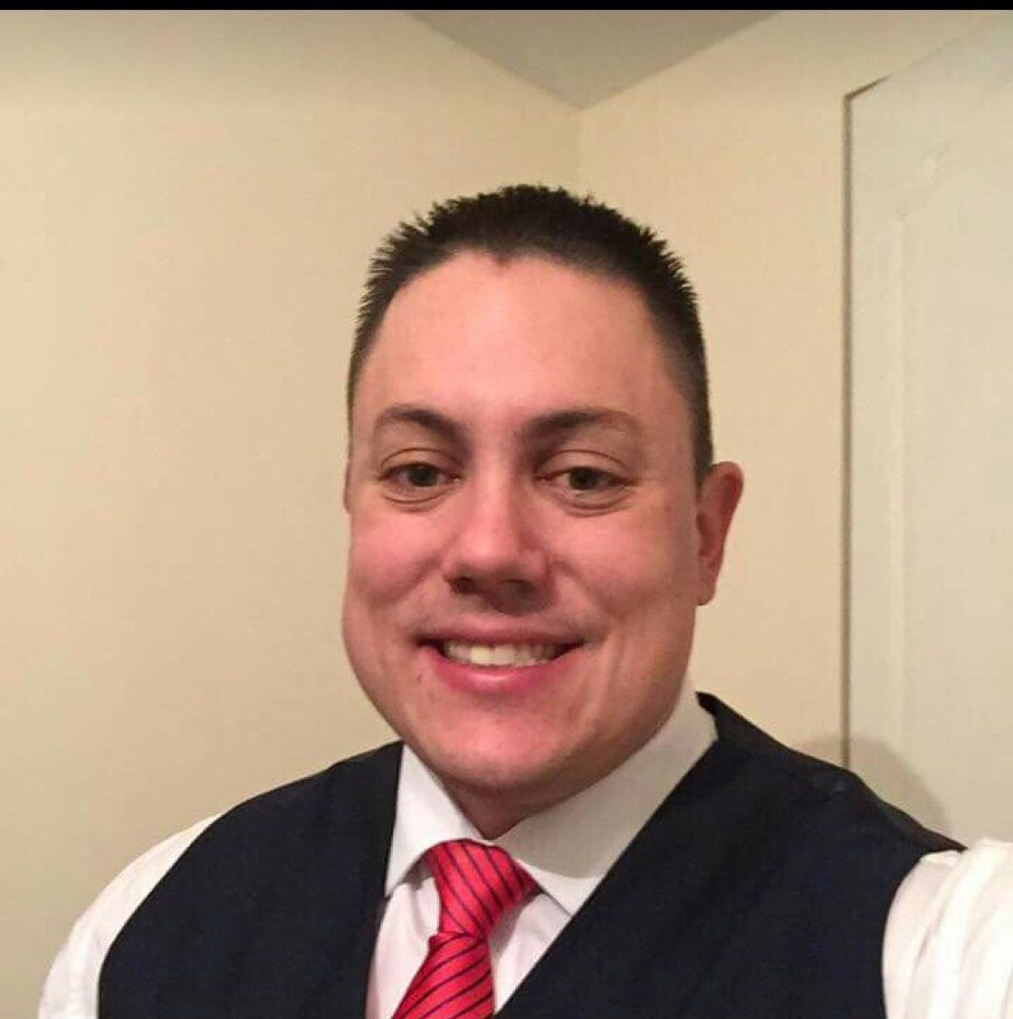 Jacob from Lubbock | Man | 39 years old