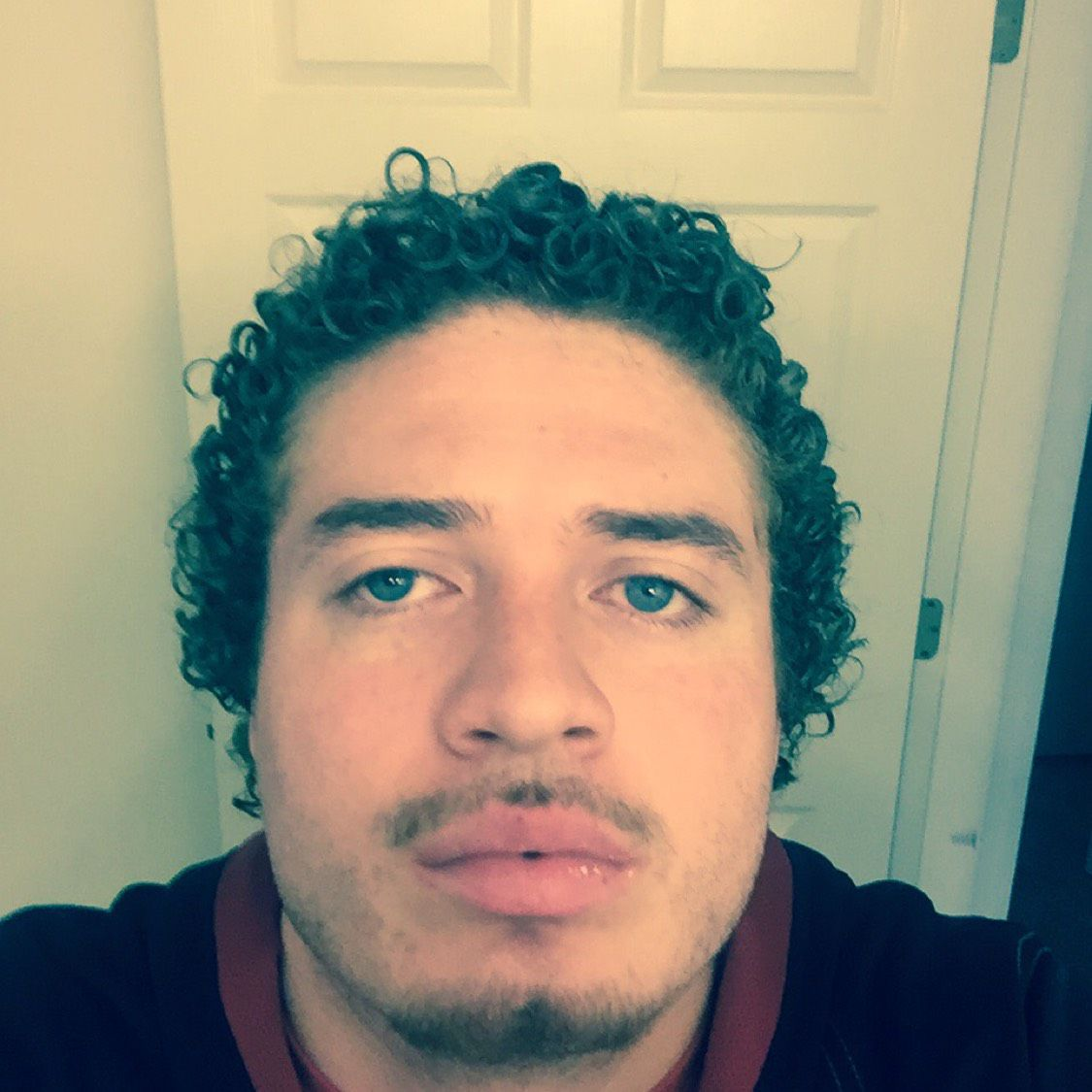 Oliver from Greeley   Man   24 years old