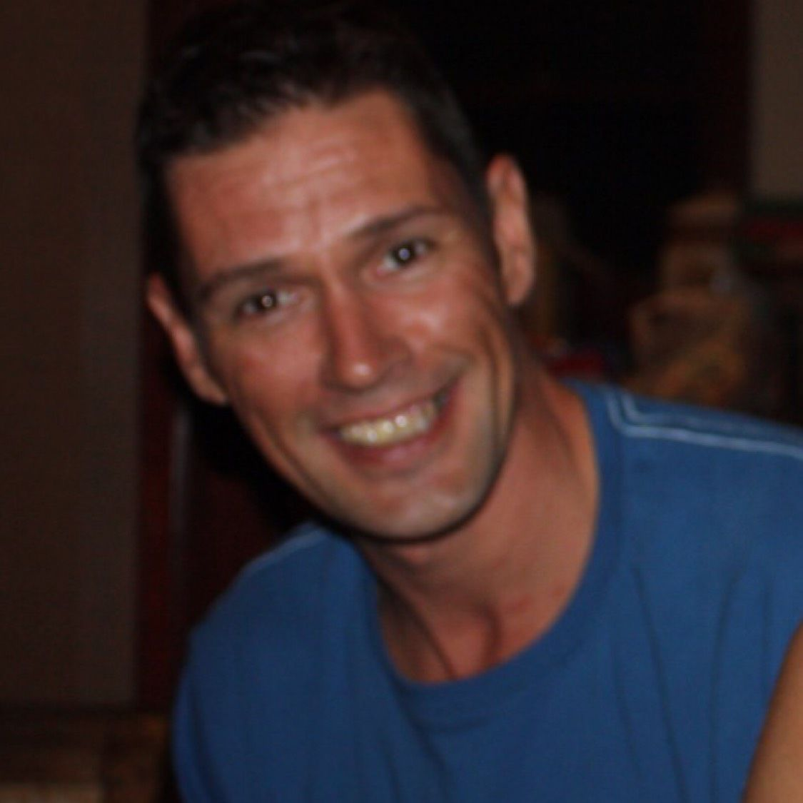 Oliver from Elk Grove | Man | 51 years old