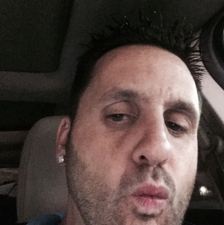 Liam from Hopatcong   Man   32 years old