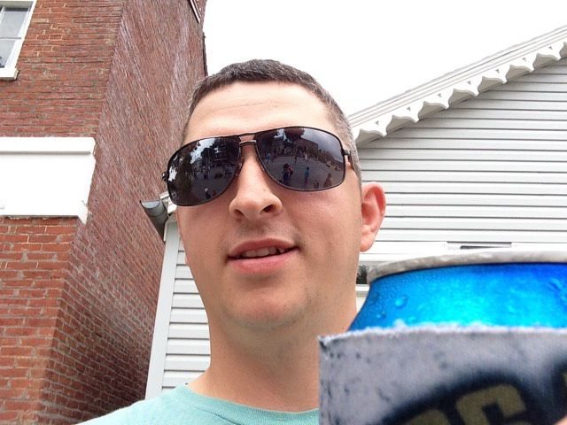 Mateo from Lovington | Man | 32 years old