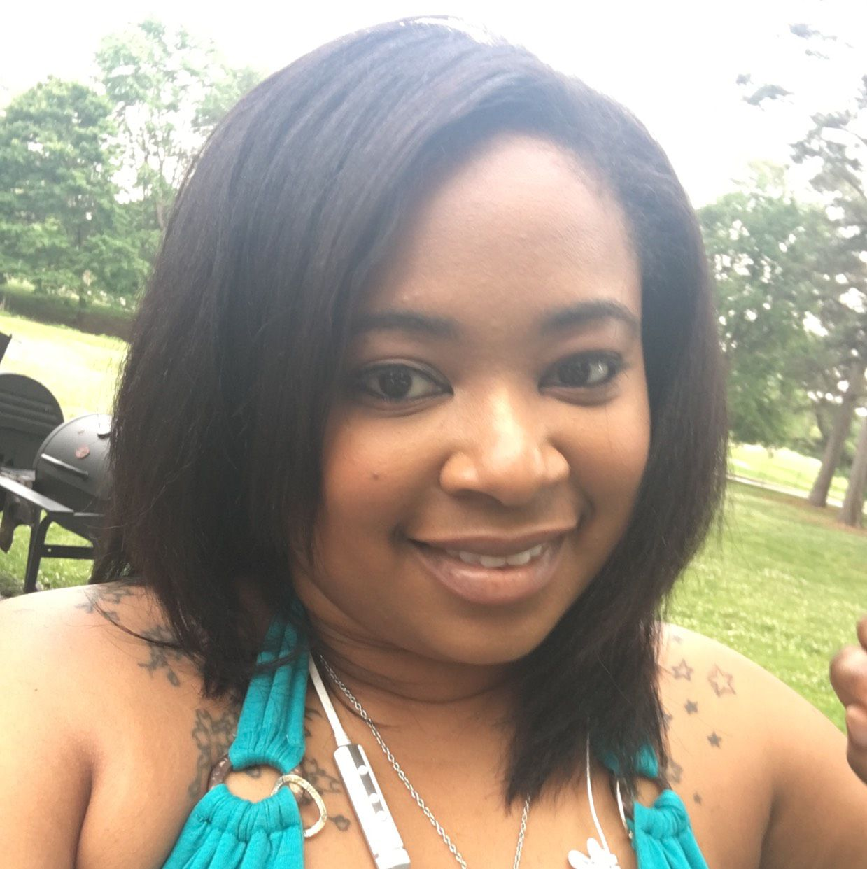 Scarlett from Killeen | Woman | 34 years old