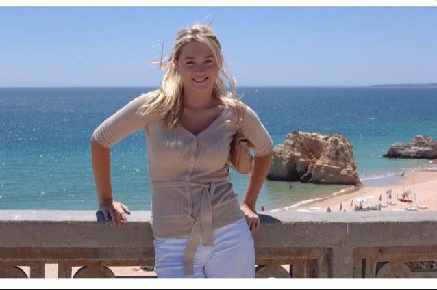 Amelia from Huntington Beach | Woman | 39 years old