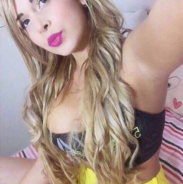 Kaylee from New York City   Woman   33 years old