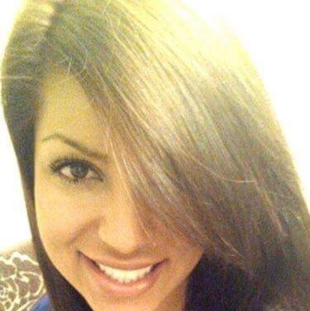 Mia from Minot   Woman   21 years old