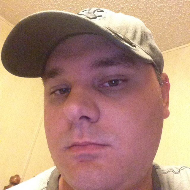 Lucas from Memphis   Man   33 years old