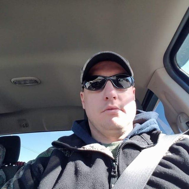 Mason from Fort Collins | Man | 43 years old