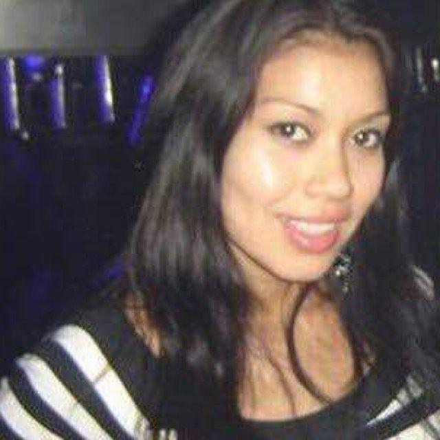 Maya from Riverside | Woman | 33 years old