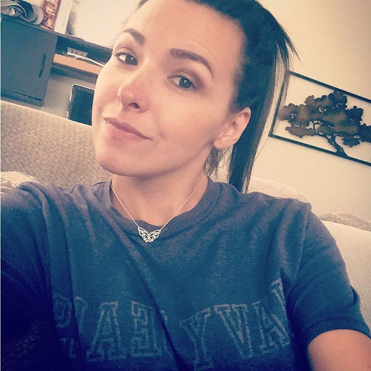 Adalyn from Eau Claire | Woman | 36 years old