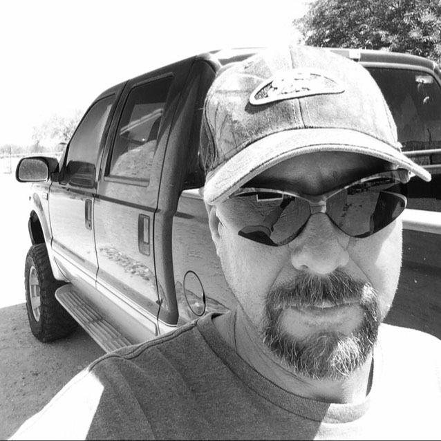 James from Poway | Man | 42 years old