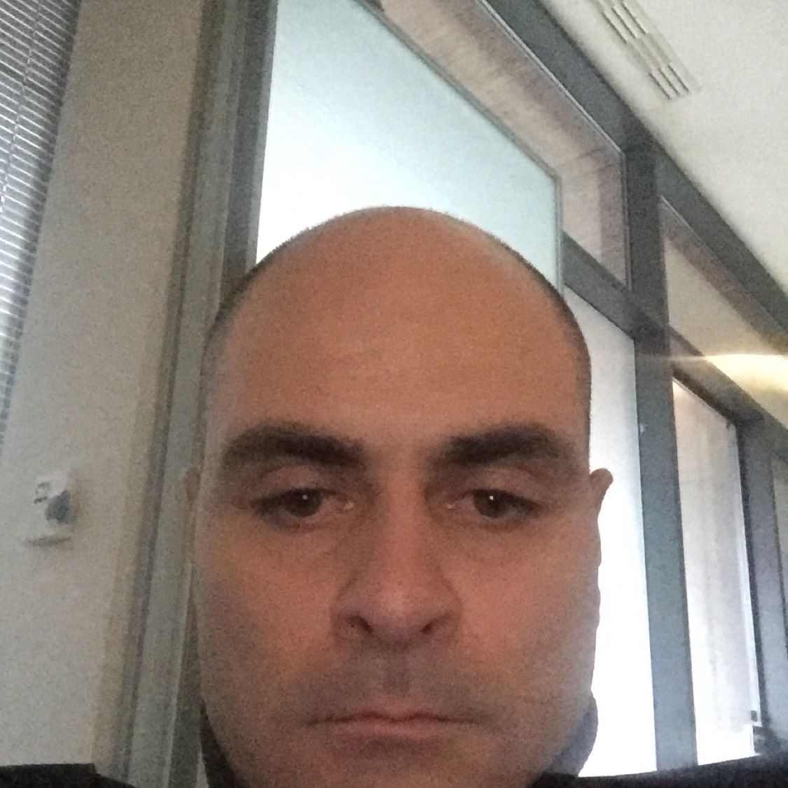 Mateo from Clarksville | Man | 42 years old
